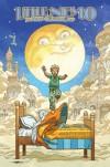 Little Nemo: Return to Slumberland - Eric Shanower