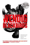 Blackbirds (Miriam Black) - Chuck Wendig