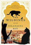 The Wildings - Nilanjana Roy