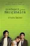Prednosti jednog marginalca - Stiven Sboski