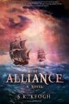 The Alliance - S K Keogh