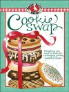 Cookie Swap Cookbook - Gooseberry Patch