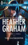 The Gatekeeper - Heather Graham