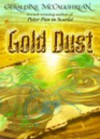 Gold Dust - Geraldine McCaughrean