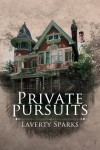 Private Pursuits - Laverty Sparks