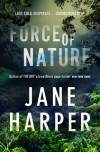 Force of Nature - Jane Harper