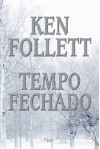 A Ameaça - Ken Follett