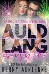 Auld Lang Syne - Kerry Adrienne