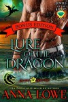 Lure of the Dragon - Bonus Edition - Anna Lowe