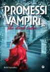 Promessi Vampiri: The dark side - Beth Fantaskey