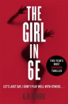 The Girl in 6E - Alessandra Torre, A.R. Torre