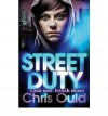 Street Duty, Case One: Knock Down - Chris Ould