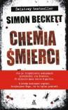 Chemia śmierci - Beckett Simon