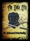 The Sable City - M. Edward McNally