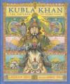 Kubla Khan: The Emperor of Everything - Kathleen Krull, Robert Byrd