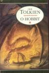 O Hobbit - J.R.R. Tolkien, Fernanda Pinto Rodrigues