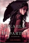 Dearly, Departed -