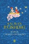 Harun i morze opowieści - Rushdie Salman
