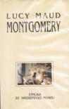 Emilka ze Srebrnego Nowiu  (Emilka, #1) - L.M. Montgomery