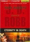 Eternity in Death (In Death Series) -