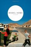 Model Home - Eric Puchner