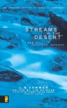 Streams in the Desert - Lettie B. Cowman, James Reimann