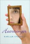 Heartsinger - Karlijn Stoffels