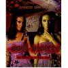 Soul Sisters (Soul Sisters, #1) - Janiera Eldridge