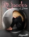 In Spades  - K. Pinson