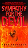 Sympathy for the Devil - Kent Anderson