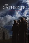The Gathering - David P. Elliot