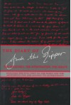 The Diary of Jack the Ripper: The Discovery, the Investigation, the Authentication, the Debate - Shirley Harrison