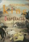 Desperacja - King Stephen