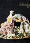 Porcelana. Od Baroku do Empiru - Ryszard Stanisław Ryszard