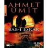Bab-i Esrar - Ahmet Ümit