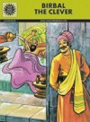 Birbal The Clever (Amar Chitra Katha) - Anant Pai