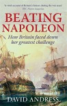 Beating Napoleon - David Andress