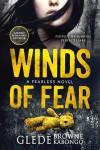Winds of Fear - Glede Browne Kabongo