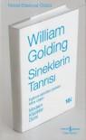 Sineklerin Tanrısı - William Golding, Mina Urgan