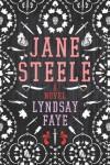Jane Steele  - Lyndsay Faye