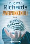 Zweipunktnull - Irena Böttcher, Douglas E. Richards