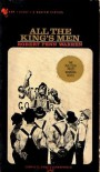 All the Kings Men - Robert Penn Warren