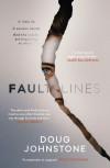 Fault Lines - Doug Johnstone