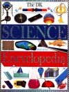The DK Science Encyclopedia - Nigel Henbest