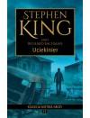 Uciekinier - Stephen King