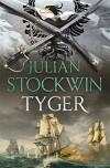 Tyger - Julian Stockwin