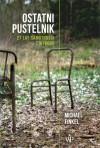 Ostatni pustelnik. 27 lat samotności z wyboru - Michael Finkel, Katarzyna Bażyńska-Chojnacka