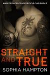 Straight and True - Sophia Hampton