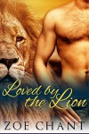 Loved by the Lion - Zoe Chant