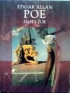 Złoty żuk - Edgar Allan Poe